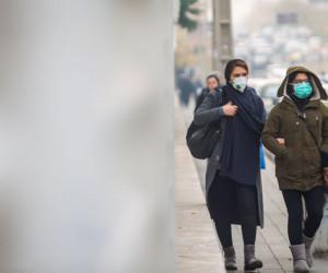 چرا دانشجویان در آلودگی هوا تعطیل نیستند ؟