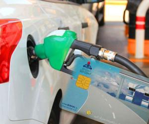 سهمیه بنزین جانبازان در سال ۹۸