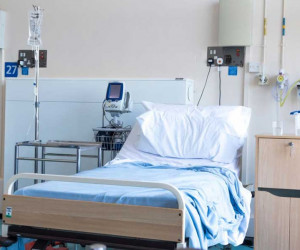 تعبیر خواب بیمارستان : ۳۰ نشانه و تفسیر دیدن بیمارستان در خواب