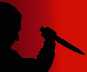 تعبیر خواب آدم کشی : 50 نشانه و تفسیر قتل و آدم کشتن در خواب