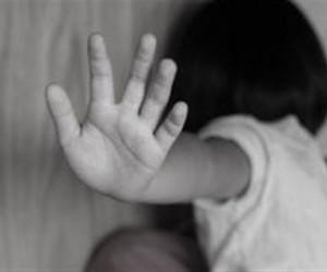 مرگ دردناک کودک ۱۰ ساله مشهدی بر اثر آزار نامادری