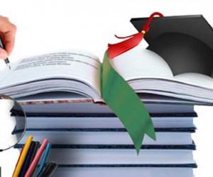 ماجرای فروش پایان نامه دانشجویان به ضایعاتی چه بود؟