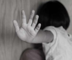 فوت کودک بر اثر کتک های زن عمو
