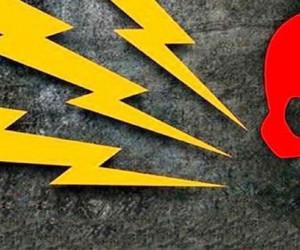 مرگ عجیب پسر جوان ، برقگرفتگی با شارژر موبایل در هنگام خواب