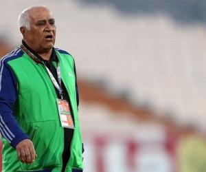 جزئیات فوت محمود یاوری سرمربی سابق تیم ملی
