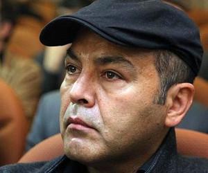 چهره جدید فریبرز عرب نیا در فضای مجازی غوغا به پا کرد !