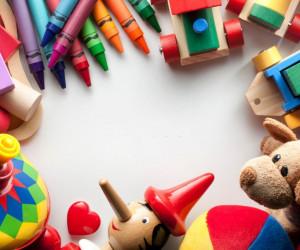 خواب اسباب بازی : 33 نشانه و تعبیر دیدن اسباب بازی ( عروسک ) در خواب