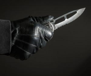معنی سرقت به عنف : جزئیات دقیق مجازات سرقت به عنف