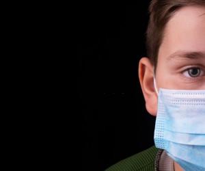 سندرم میس ( سندرم التهابی چند سیستمی ) چیست و چه علائمی دارد ؟