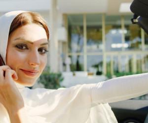مجازات کشف حجاب در خودرو چیست و چه مراحلی دارد ؟