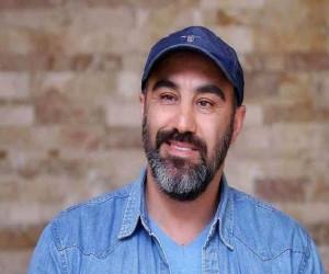 سریال جدید محسن تنابنده