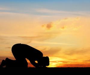 معانی اذکار نماز