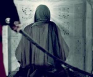 دانلود گلچین 10 نوحه سوزناک ضربت خوردن و شهادت امام علی