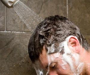 بهترین مدت زمان استحمام و شیوه صحیح حمام کردن