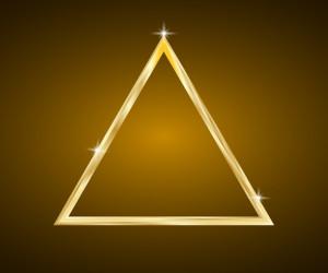 تفاوت و شباهت مثلث کلاس دوم