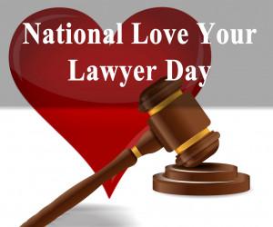 جدیدترین و متفاوت ترین عکس پروفایل تبریک روز وکیل برای عشقم