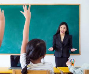 روانشناسی معلم | مهمترین نقش های یک معلم