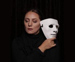 تاریخ روز جهانی بازیگر در تقویم ایران چه روزی است ؟