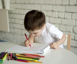 24 نقاشی با موضوع چهارشنبه سوری برای رنگ آمیزی کودکان