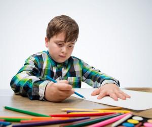 نقاشی و رنگ آمیزی با موضوع ولادت امام زمان (عج) برای کودکان