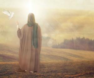 امام زمان (عج) در زمان غیبت چه خیری برای مسلمانان دارد ؟