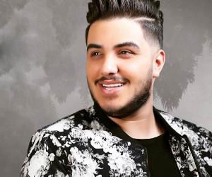 منتخب کد آهنگ پیشواز ایرانسل با صدای آرون افشار
