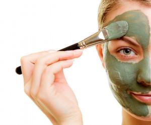 7 ماسک صورت جادویی مناسب برای انواع پوست
