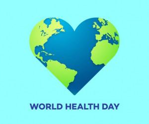 15 متن تبریک روز جهانی بهداشت به همکار