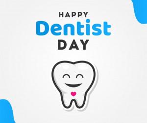 20 متن و پیام تبریک روز دندانپزشک