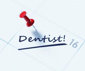 انشا دندانپزشک : 5 انشا ویژه روز دندانپزشک مناسب برای تمامی مقاطع