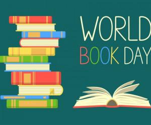 دانلود گلچین آهنگ روز جهانی کتاب