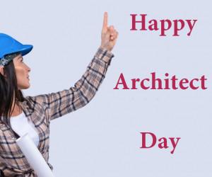 10 متن تبریک روز معمار به انگلیسی همراه با ترجمه