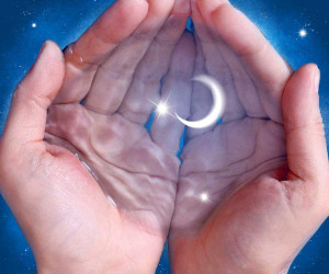 دانلود عکس دعای روز پانزدهم ماه رمضان با کیفیت بالا