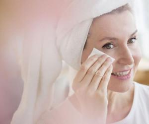 معرفی بهترین اسکراب های بدن و صورت مناسب برای انواع پوست ها