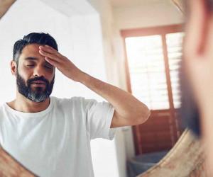 اختلال درد چیست و چگونه درمان می شود ؟