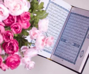 مفهوم تحدی : تحدی در قرآن به چه معناست ؟