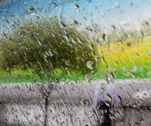 22 کد آهنگ پیشواز ایرانسل درمورد باران از خوانندگان معروف