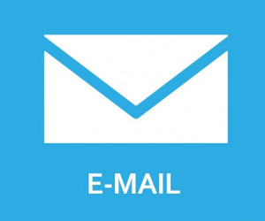 راه های یافتن ایمیل فراموش شده : چگونه بفهمیم چند ایمیل داریم ؟