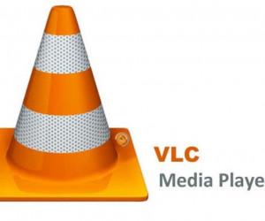 آموزش کامل چسباندن زیرنویس به فیلم در vlc player