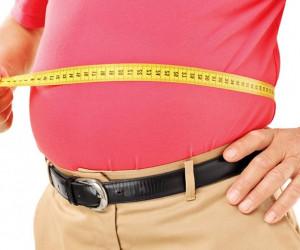 بهترین برنامه ورزشی برای کوچک کردن شکم در یک ماه