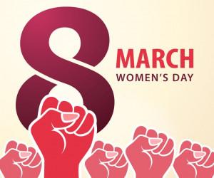 20 متن دلنشین تبریک روز جهانی زن به دختر