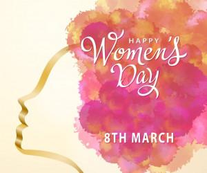 25 متن خاص برای تبریک روز جهانی زن به خواهر