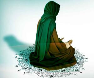 10 انشا در مورد امام سجاد (ع) مناسب برای تمامی مقاطع