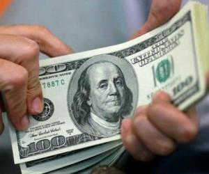 دلار و یورو درصرافی بانکی چند؟