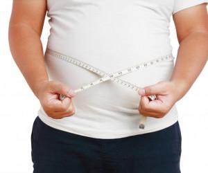 کپسول مدفوع روش جدید برای کنترل چاقی!