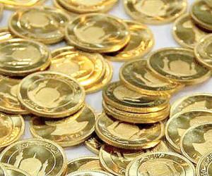 آخرین تغییرات قیمت طلا و سکه در 2 بهمن 99