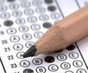 هزینه ثبتنام آزمونهای سراسری ۱۴۰۰ اعلام شد