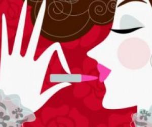 استفاده از این مواد آرایشی در بارداری ممنوع است