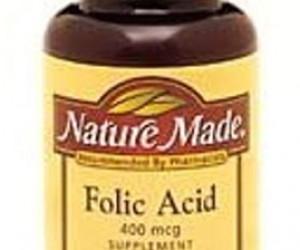 خواص اسید فولیک و چگونگی مصرف فوليك اسيد
