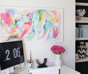 افزودن رنگ به دکوراسیون خانه،چگونه و با چه روش هایی؟